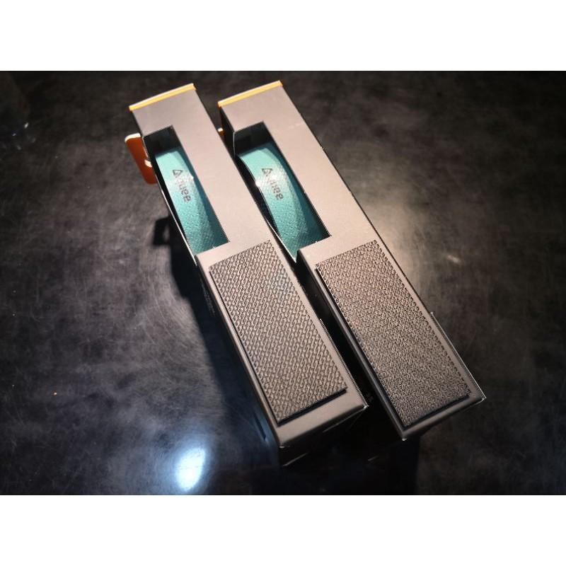 Guee SL Dual Handlebar Tape - 2