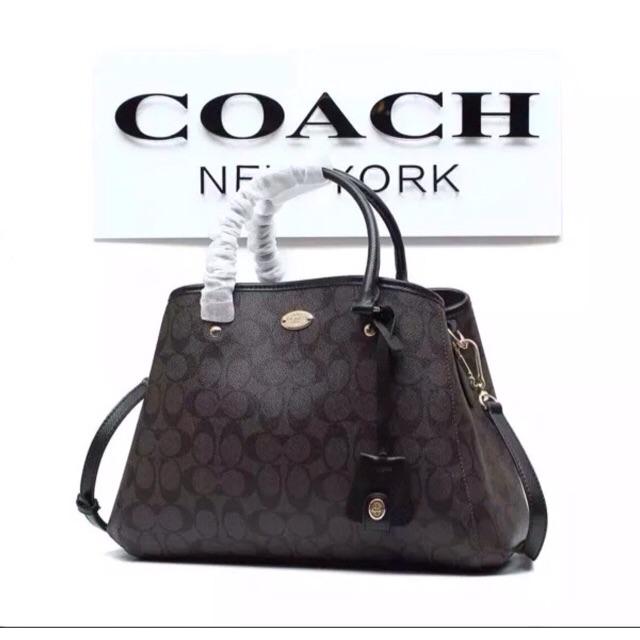 65fe5388a8f3 100% Genuine Cowhide Leather Women Kelly Bag Begs Handbag Fashion Shoulder  Bags
