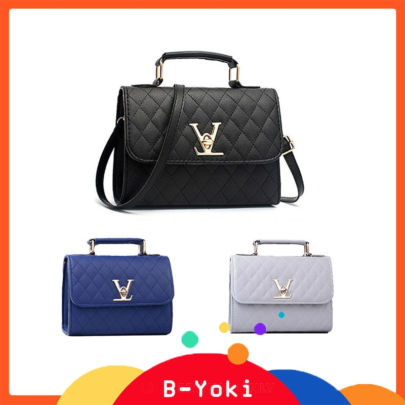 43e5cb7c8534a branded handbag - Luxury Bags Prices and Promotions - Women s Bags Apr 2019