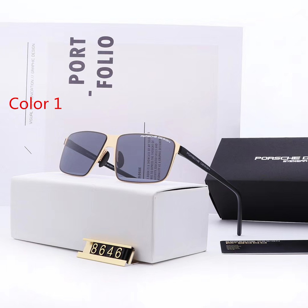 e17196676bd porsche sunglasses - Eyewear Prices and Promotions - Accessories Dec 2018