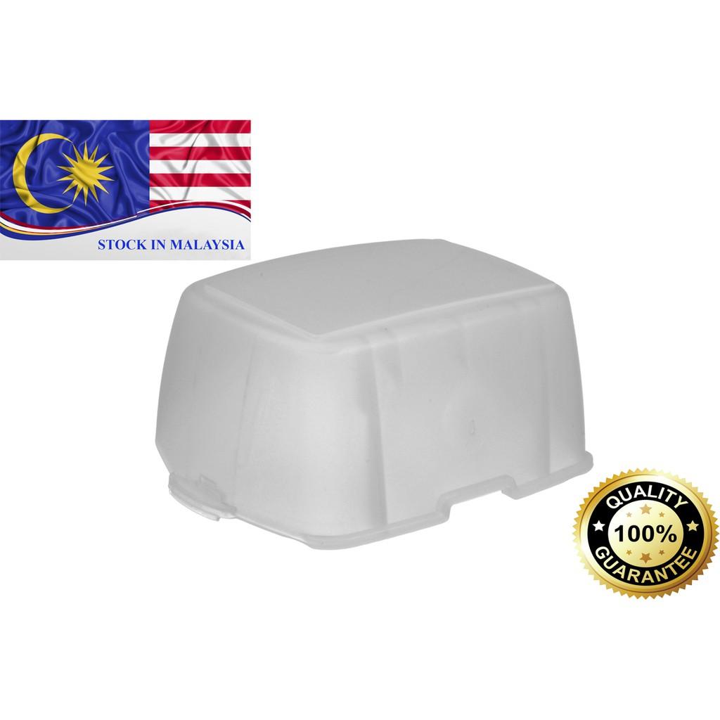 Flash Diffuser for Nikon Speedlite SB-900 SB900 (Ready Stock In Malaysia)