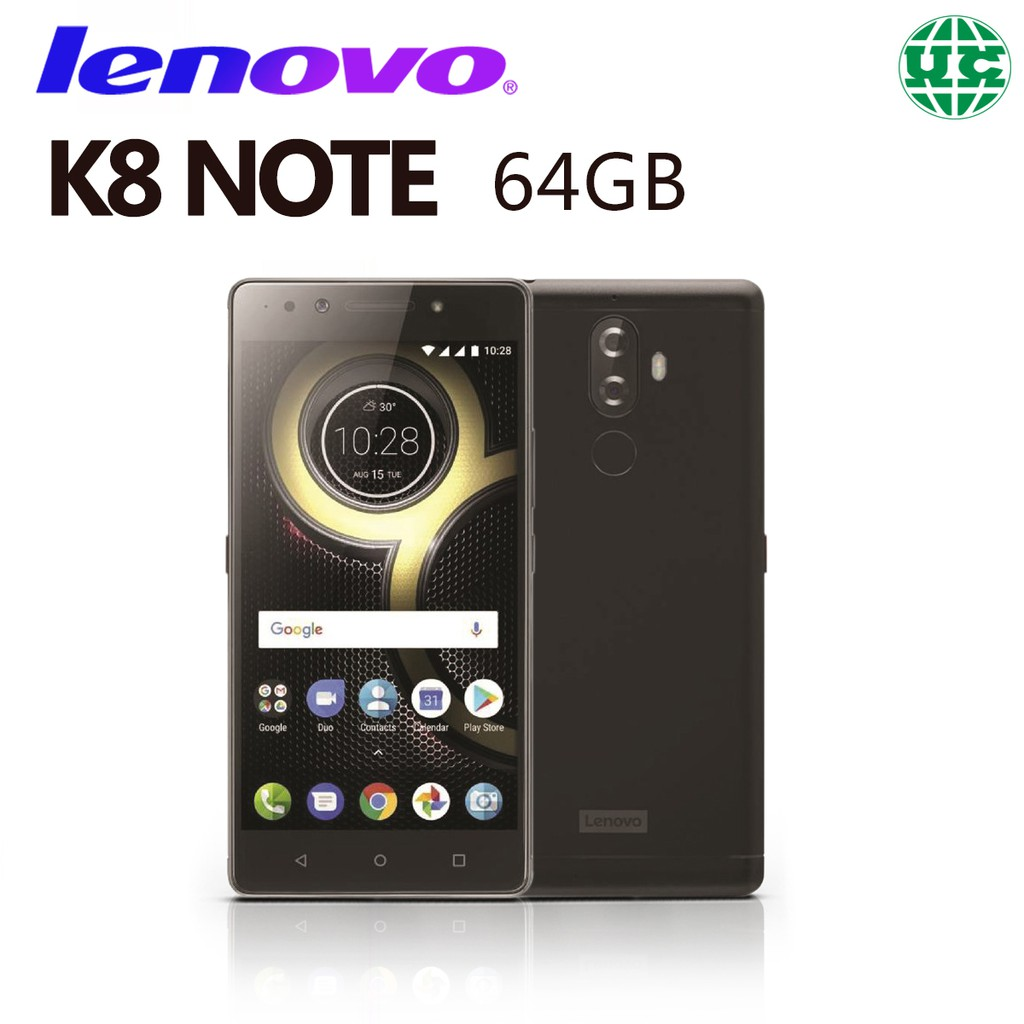 f2cdb29ac4c android+phones+Lenovo - Prices and Promotions - Apr 2019 | Shopee Malaysia