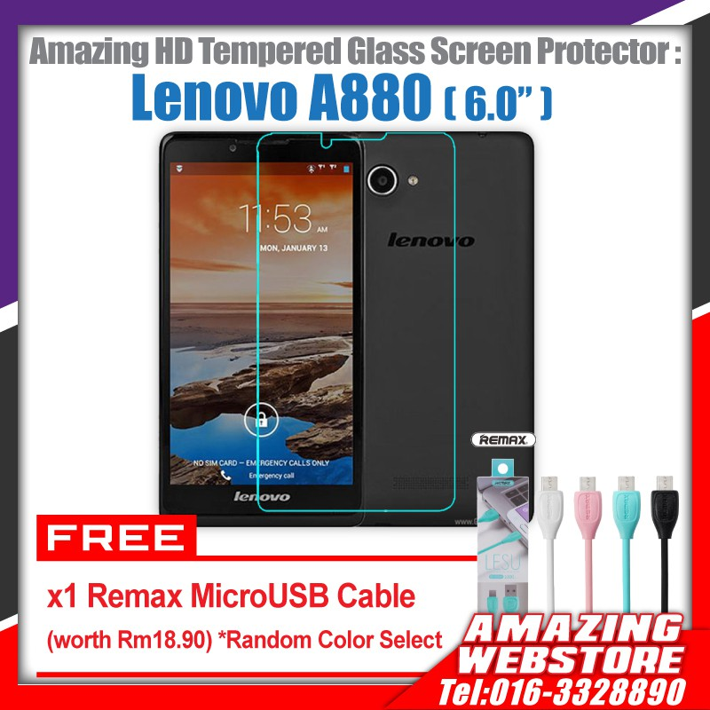 Mobile Phone Lcds Gentle Lcd Display For Lenovo A516 Mobile Phone 100% High Quality Materials