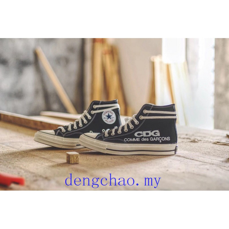 67d9f51128 Authentic Converse Chuck Taylor All Star Unisex Wild Sport Shoes Sneakers