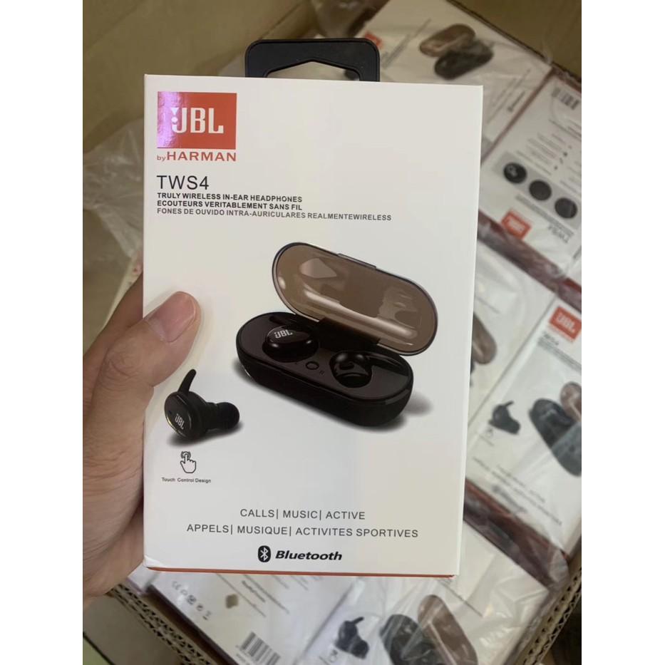 Jbl Wireless Earphone Shopee Malaysia
