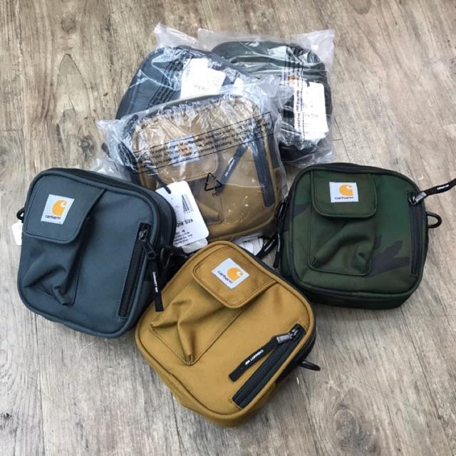 69587b202 Carhartt Essentials Sling Bag