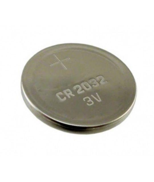 5pcs 1 Papan CR2032 3V LithiumBattery
