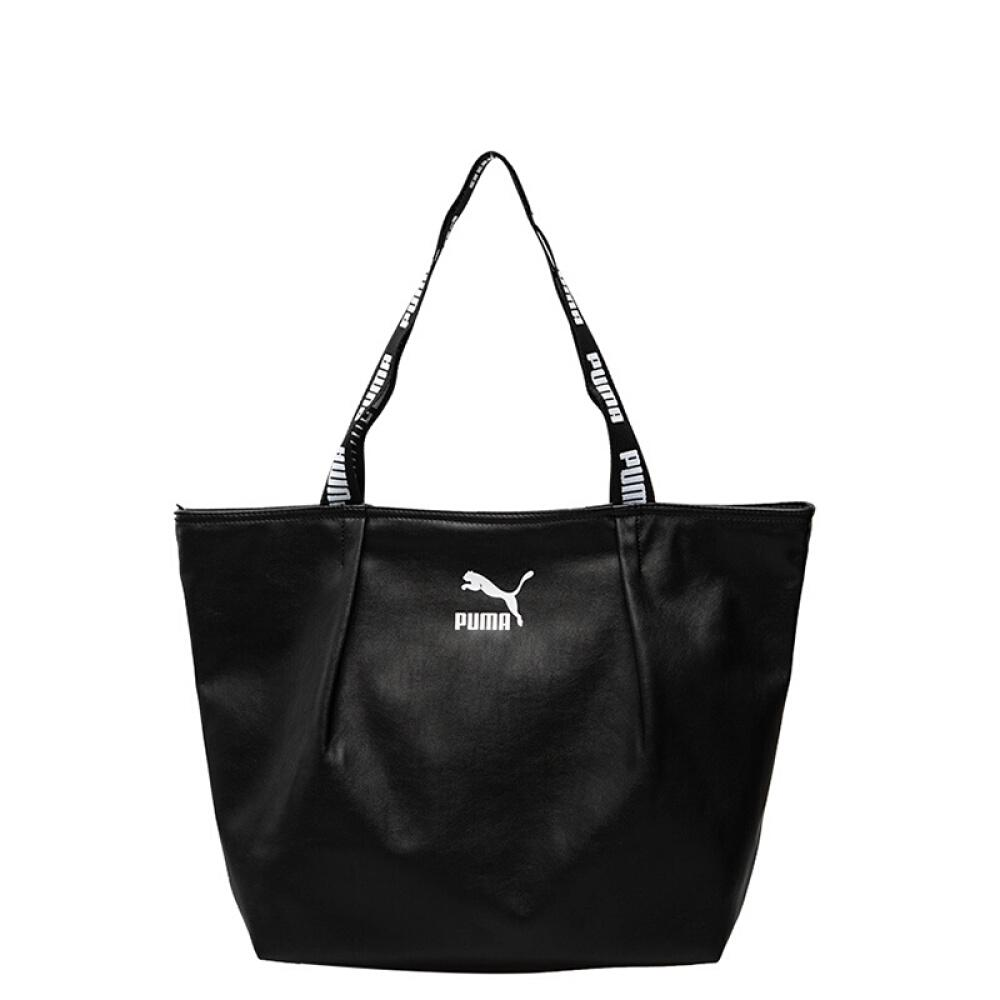 068d4335a697 Women's Bag 2019 New Classic Fashion Simple Large Capacity Tote Bag  Shoulder Bag