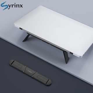 mini notebook - Laptops Prices and Promotions - Computer ...
