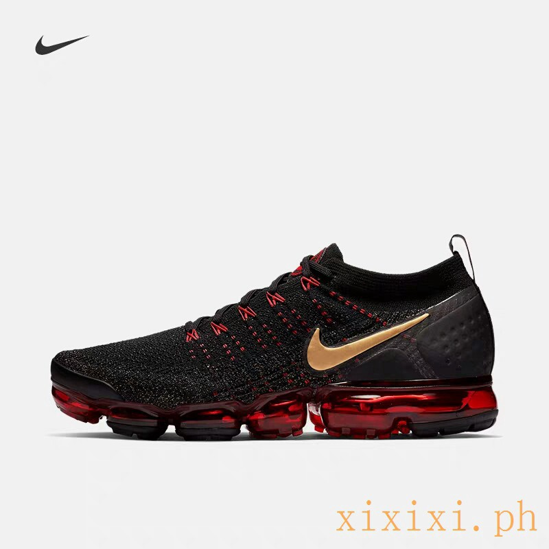 d285280b1c New Nike Air Vapormax Men Sneakers Shoes BQ7036 | Shopee Malaysia