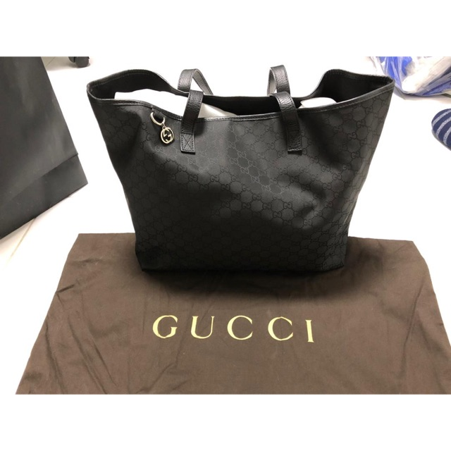 3d29566c41f gucci bags - Shoulder Bags Prices and Promotions - Women s Bags   Purses  Jan 2019