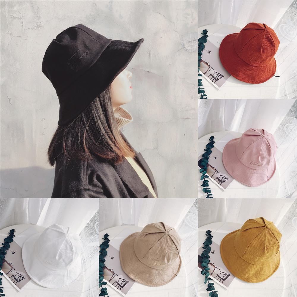 fd1b4e5fc0be0f Summer Female Hat Brand new fashion Sun Visor Hats 1PC New | Shopee Malaysia