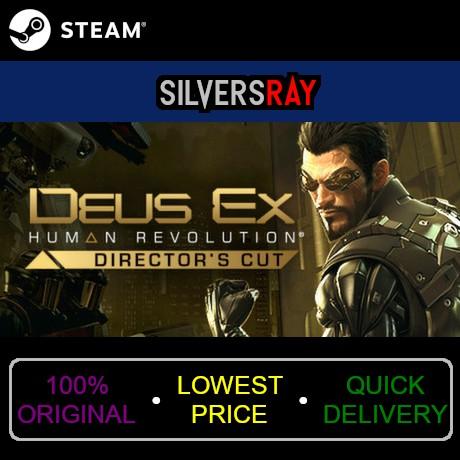 Civilization 6 Sdk Download Without Steam