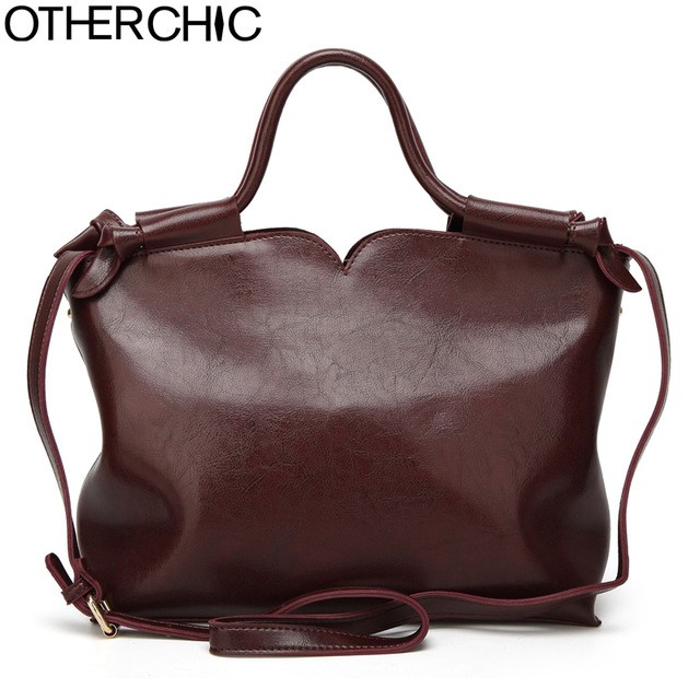 4659273220 Women Fashion Tote Bags Crossbody Bags Messenger Bag Handbags Women 7N06-27