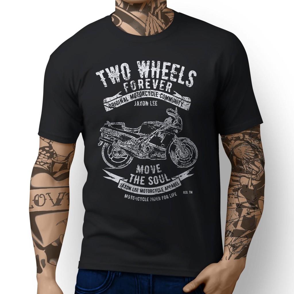 Shirt T Aprilia Mens New Motorcycle Biker Ducati Triumph Tribute Motorbike