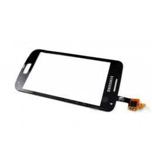 BSS ORI Samsung Galaxy W i8150 Lcd Touch Screen Digitizer Sparepart