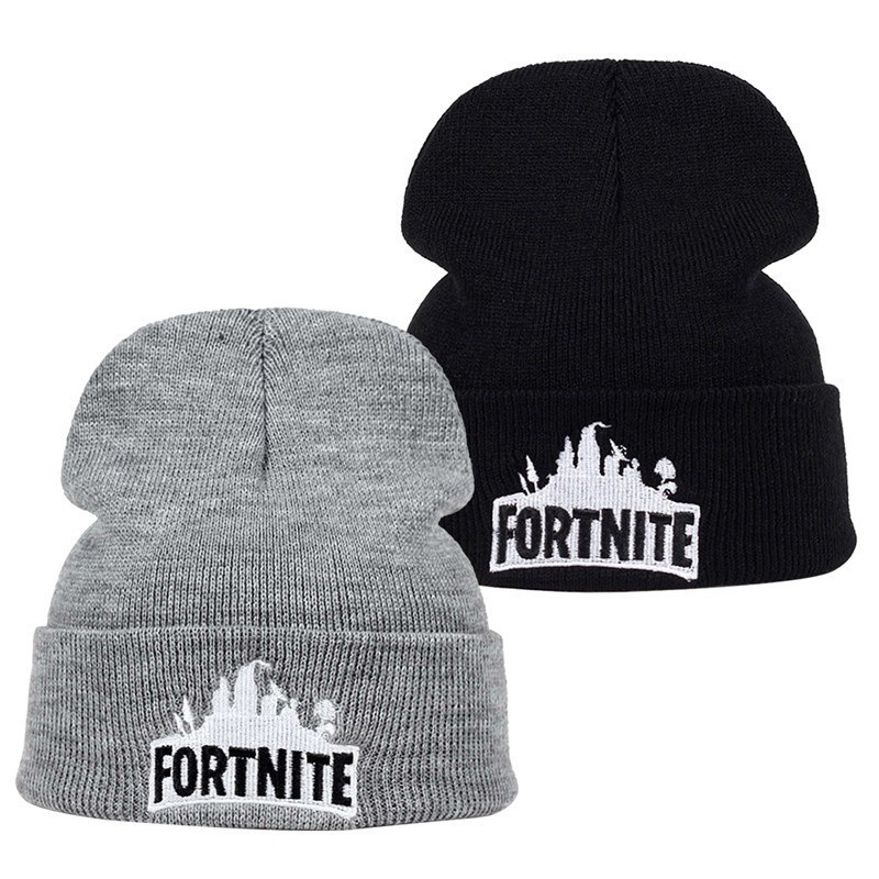 cac4c1e63c5 fortnite cap - Hats   Caps Prices and Promotions - Accessories Jan 2019