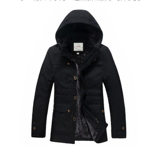 29a9dd224d3 DAIWA Fishing Clothes Pants Coat Hooded Sunscreen Jacket Waterproof Man  Clothing | Shopee Malaysia