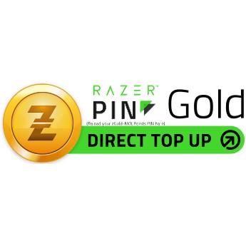 Buy razer pin