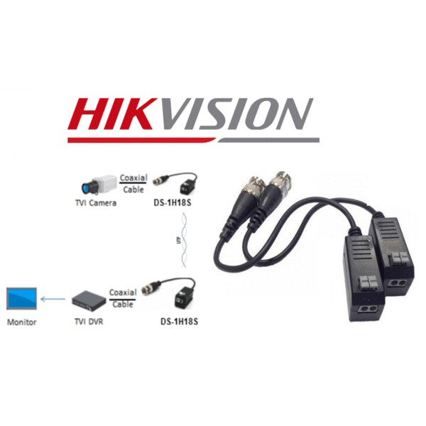 How To Configure Hikvision Dvr Ds 7200