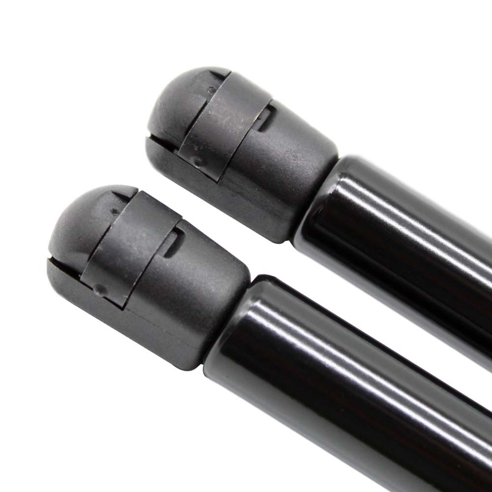 1Set Rear Trunk Gas Charged Lift Support Strut Fits 2006 Lincoln Zephyr