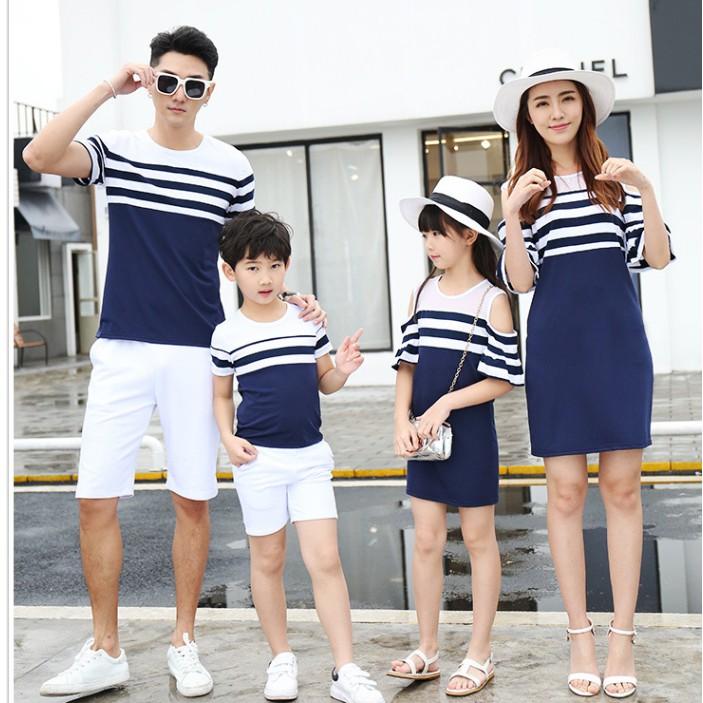 47ac2f428068 Couple Set Online Deals - Set Wear