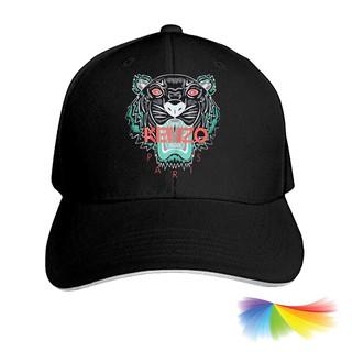 256dfa4a Stone Island Baseball Caps Golf Hat For Unisex Adjustable   Shopee ...