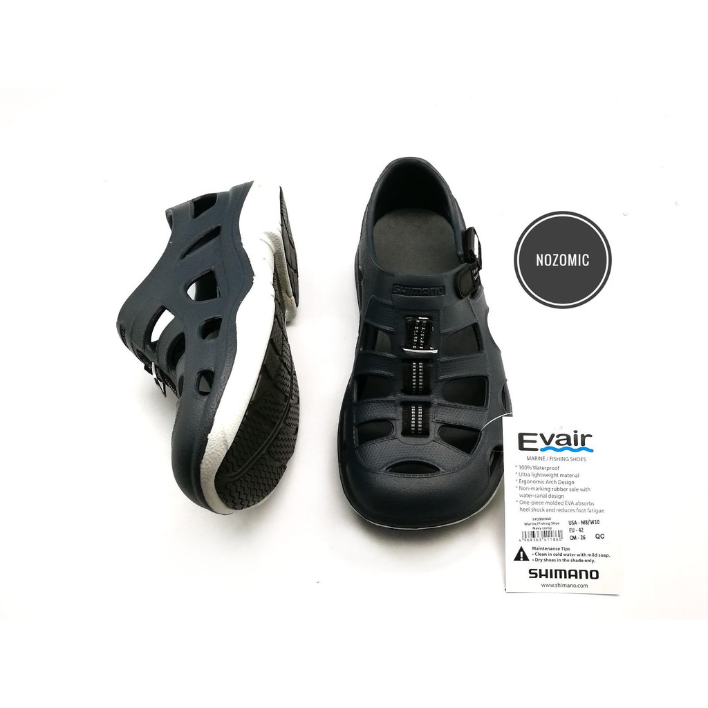 Shimano Evair Shoes  43127b63784