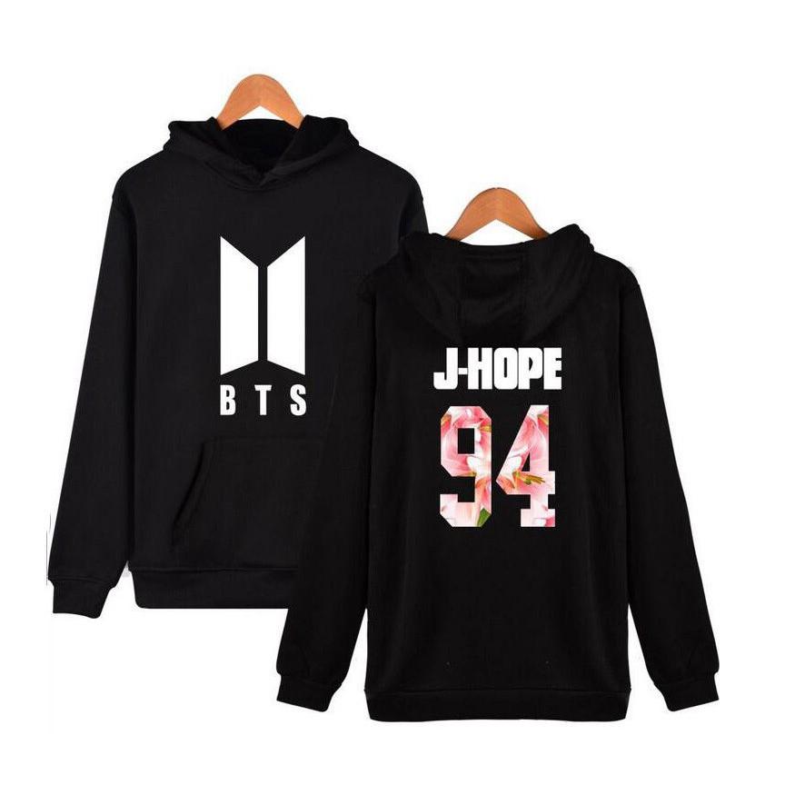 Men's Clothing Jackets Bigbang Kpop Fashion Flower Print Hip Hop Style Men Women Baseball Jacket Casual Long Sleeve Hoodies Jackets Sweatshirt Coat Top