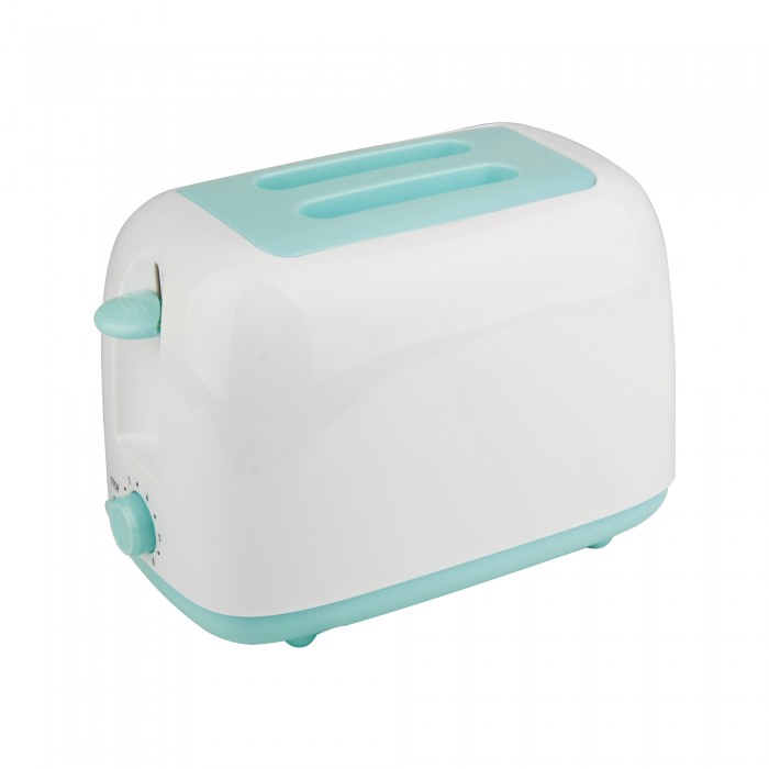Khind Bread Toaster Midori Series Pembakar Roti BT808
