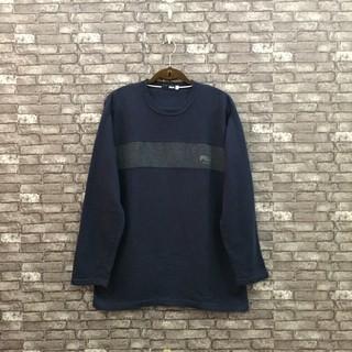 01d2acb840f9a Michiko London Jeans Sweatshirt Size M Michiko London Jumper Sweater ...