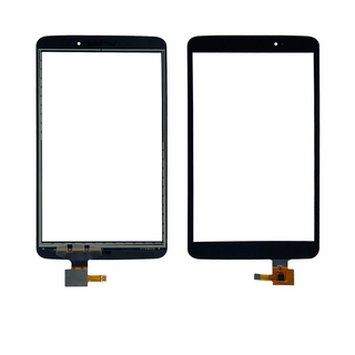 For LG G Pad 8 3 VK810 LCD Display Touch Screen Digitizer Sensor Panel  Assembly