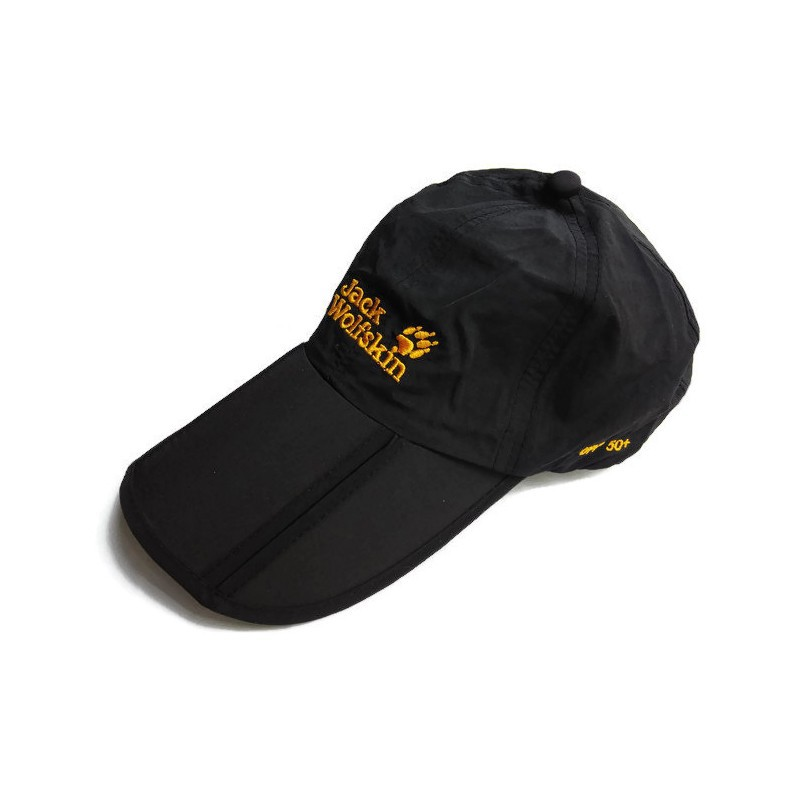 Waterproof Folding Outdoor Cap