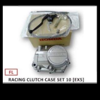 Package Racing Honda EX5 Dream/Wave 100 Or Modenas MR1