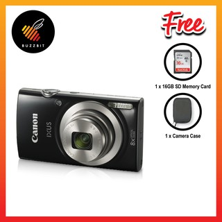 Sony CyberShot DSC-W830 Digital Camera + 16Gb + Case (Sony