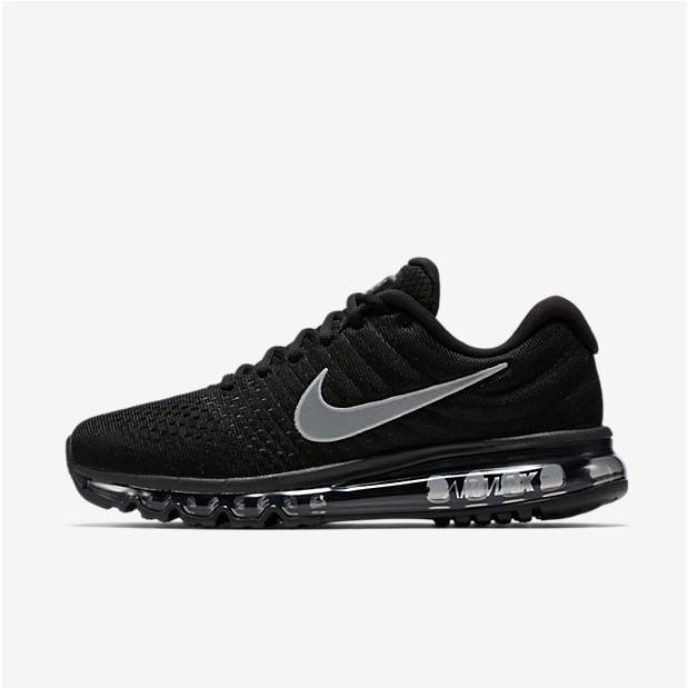 ba8432172b260 Original Nike Air Zoom Pegasus 33 Men s Running Sport Shoes Sneakers 872971  992