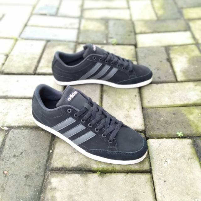 adidas neo caflaire buy clothes shoes online