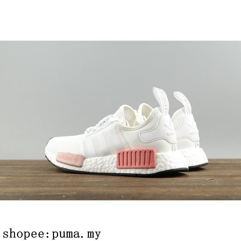 f5067e02f nmd popcorn - Sports Shoes Prices and Promotions - Men s Shoes Dec 2018