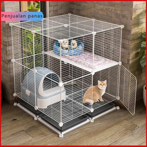pet carrier sangkar cat carrier cat carrier cage cage ...