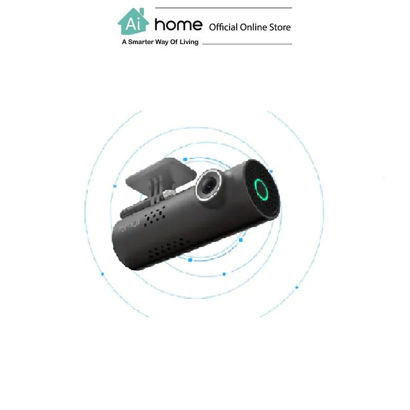 70MAI Car Dash Camera 1S (MIDRIVE D06) with 1 Year Malaysia Warranty [ Ai Home ]