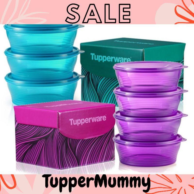 Tupperware Big Wonders💥Clearance sale💥