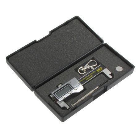 Kmc Digital Chain Checker Tool Chain Checker Kmc Digital