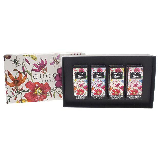305a2c5cf ProductImage. ProductImage. Gucci Flora Garden Miniature Set