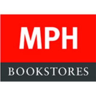 MPH Bookstores RM5 OFF