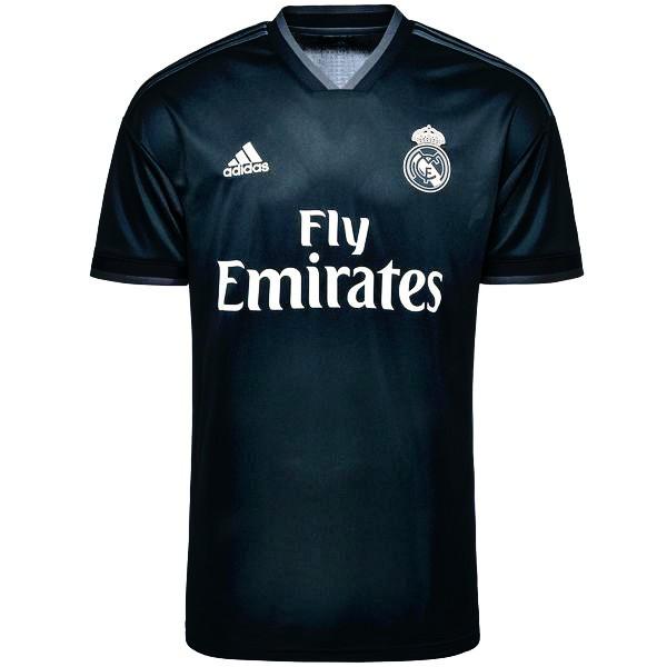 204e8366c Liverpool FC 2017 home jersey