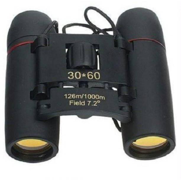 Sakura binoculaes telescope 30x60 zoom optical  binoculars telescope  TEROPONG.