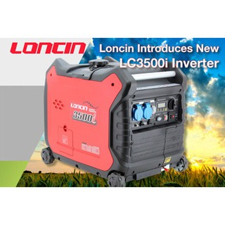 Bison 3 0kW Gasoline Digital Inverter Generator | Shopee Malaysia