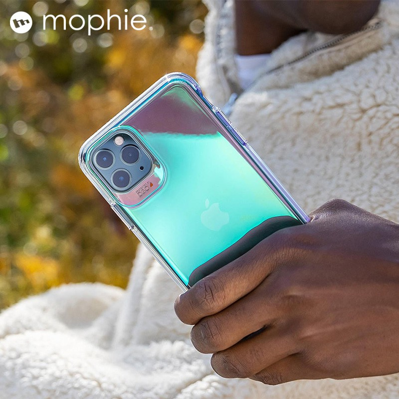 Mophie D3o Iphone 12 Case Protection Shopee Malaysia Battery case for iphone xr,trswyop 6800mah portable charging case for iphone xr rechargeable backup external battery pack extended battery free shipping by amazon. mophie d3o iphone 12 case protection