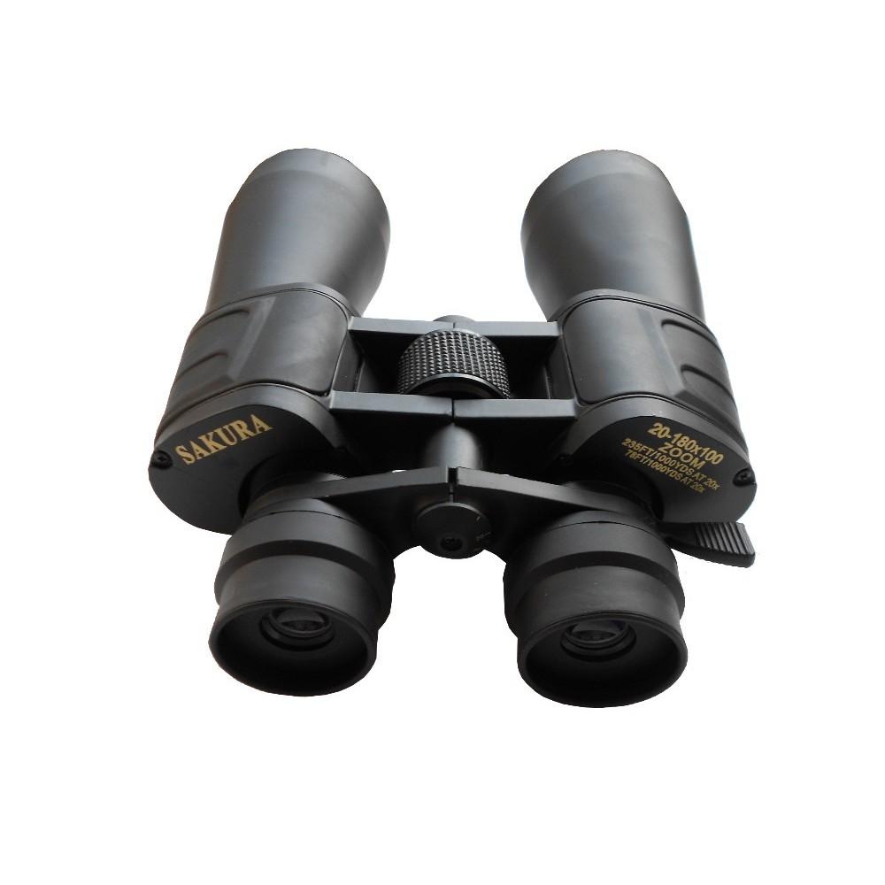 20x50 Binocular Portable Binocular Telescope Scope Hiking Hunting Sport Teropong | Shopee Malaysia