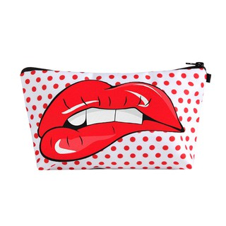20f3694b5144 Makeup Bags Cute Cosmetics Pouchs For Travel Ladies Pouch Women ...